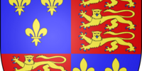 England (Rise of Roses)