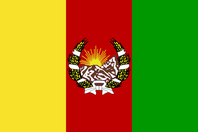 File:Flag of the Republic of Khorasan (No Muhammad).png