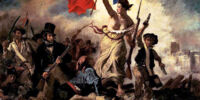 History of the French Republic (We)