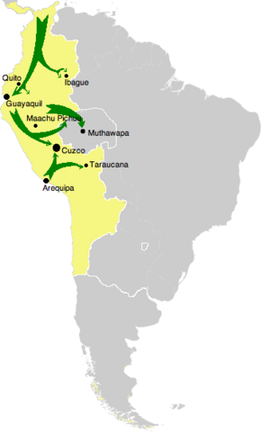 File:Operation quetzalcoatl.png