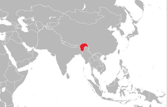File:Assam.jpg