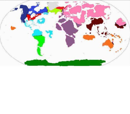File:Rebirth of world.jpg