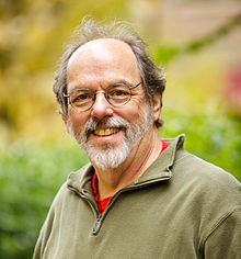 File:220px-Ward Cunningham - Commons-1.jpg