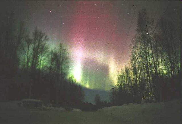 File:Aurora10a-1-.jpg