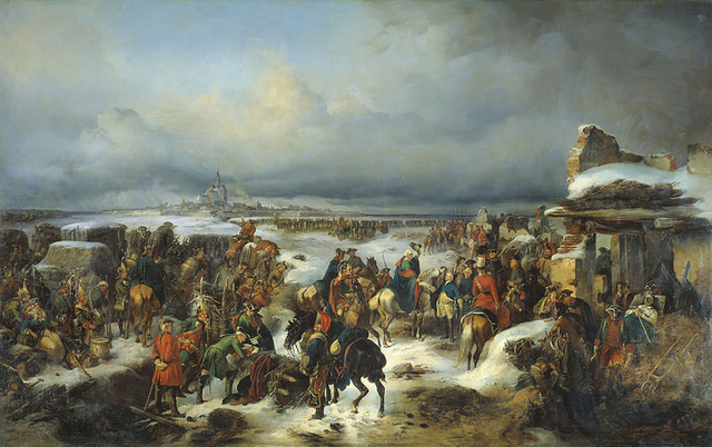 File:Battle of Qusquasrund.png