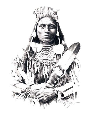 File:Chief of michigan.jpg