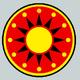 NPRC Seal
