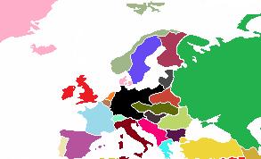 QI Europe 1920