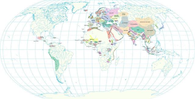 File:WorldMap1500.jpg