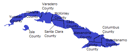 File:Counties of Cuba, 1997 (Alternity).png