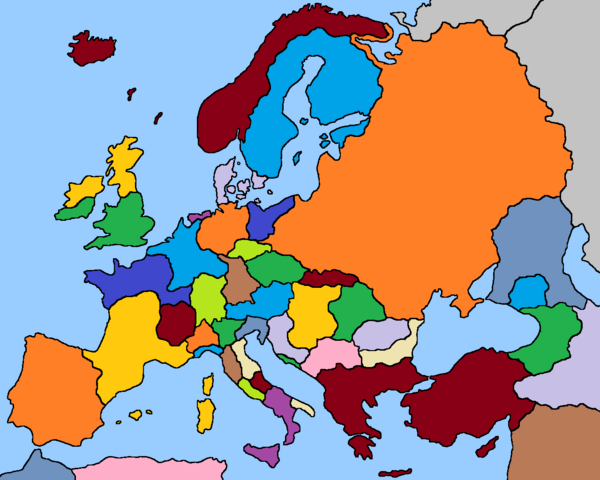 File:Europe 1700 (Fidem Pacis).png