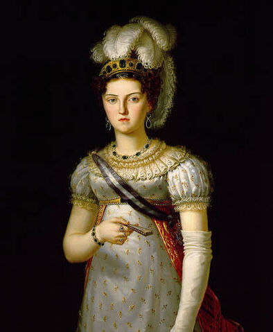 File:Maria Josepha of Saxony.jpg