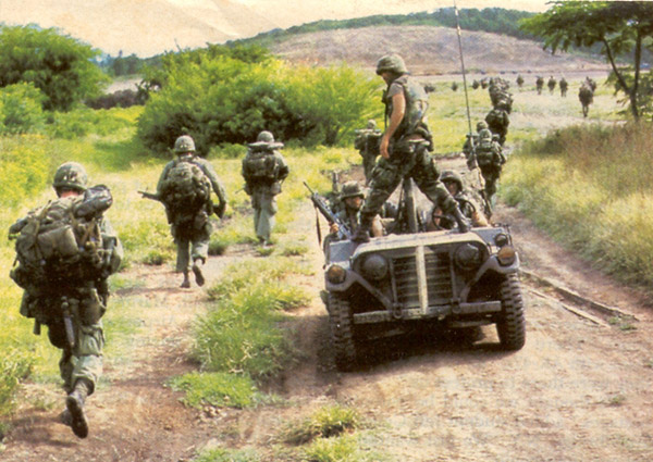 File:SRA Soldiers Patroling in the Weston Territory.jpg
