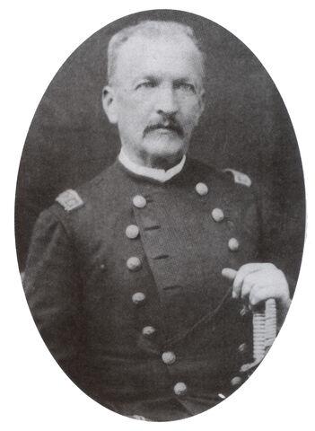 File:General Manuel Baquedano.jpg