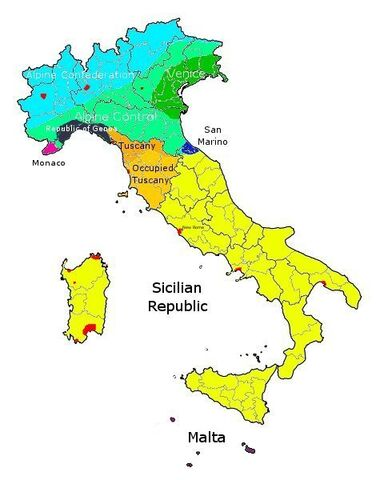 File:Italy1983.jpg