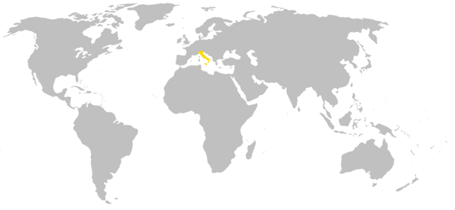 File:Italy bg.png