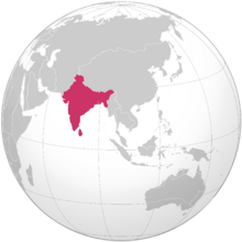 NAV India