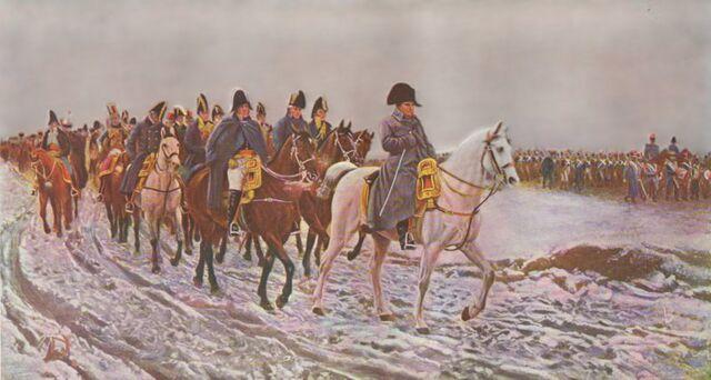 File:Napoleonmoscow.jpg
