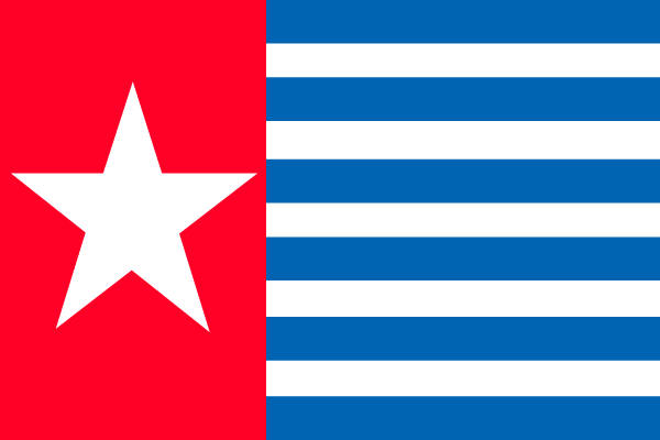 File:Pacifica flag.jpg