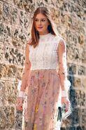 Princess Annabella