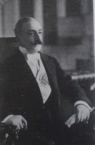 File:Roque Sáenz Peña.jpg