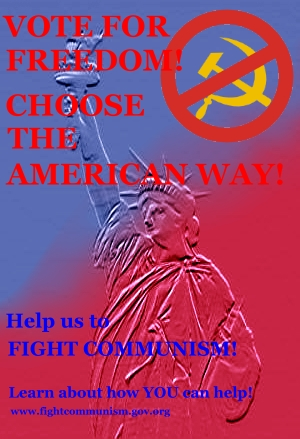 File:Second red scare ad.jpg