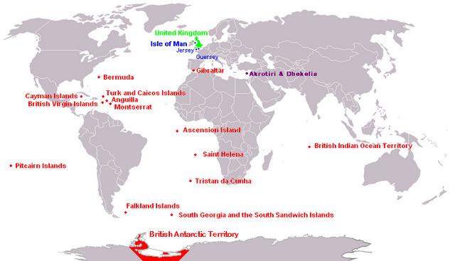 File:British Overseas Territories 2008.PNG