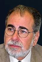 Marcelino Miyares Sotolongo