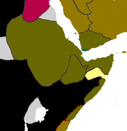File:Me thinks for Ethiopia (PMII).png
