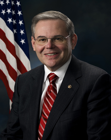 File:Robert Menendez, official Senate photo.jpg