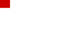 Soviet Union (Asia for the Asiatics!)