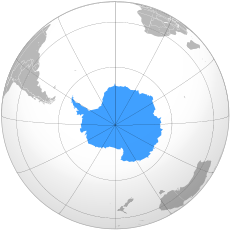 File:230px-Location Antarctica svg.png