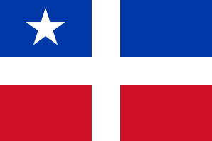 File:Antillesflag.png