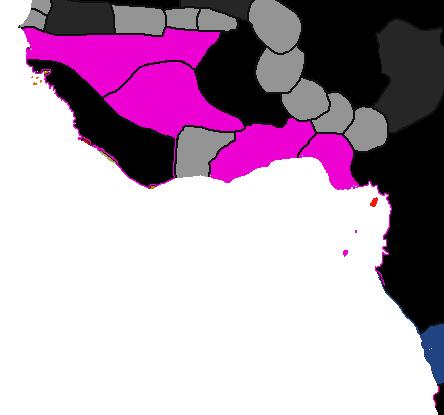 File:Naijiria Expansion 1530.png