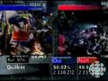 Thumbnail for version as of 00:50, April 19, 2010