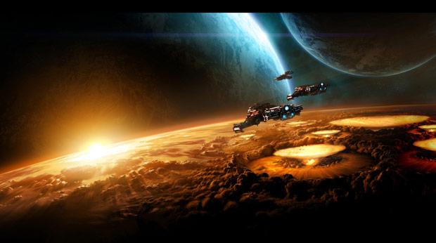 File:Star Battle Star Craft 2.jpg
