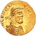 Tremissis of Constans II.jpg
