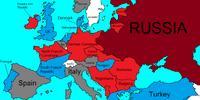Polish–Soviet War, Soviet Victory