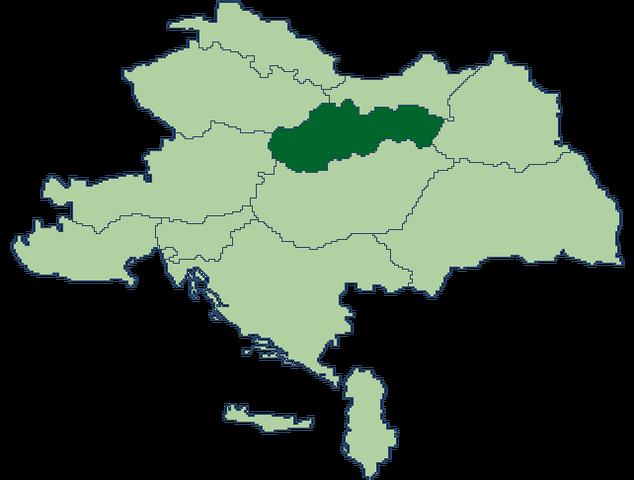 File:SlovakiaLocatorAFOE.png