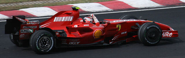 File:800px-Kimi Raikkonen won 2007 Brazil GP.jpg