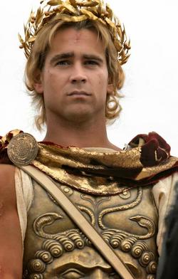 Cassandros III