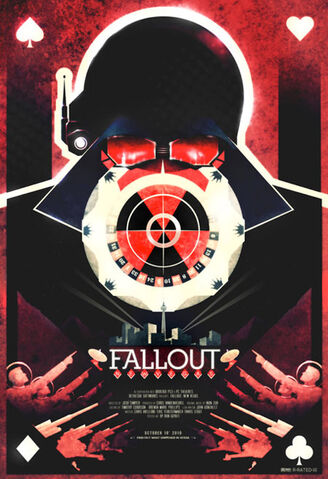 File:Fallout-New-Vegas-Movie-Poster.jpg