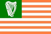 Flag 47