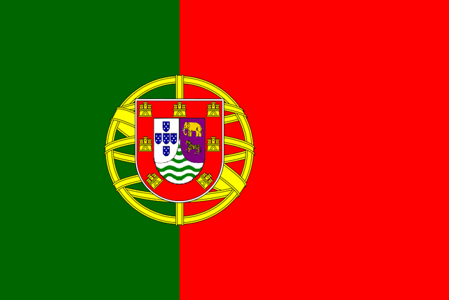 File:Flag option 1 (CETR).png