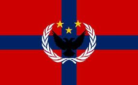 File:Ganymede flag.jpg