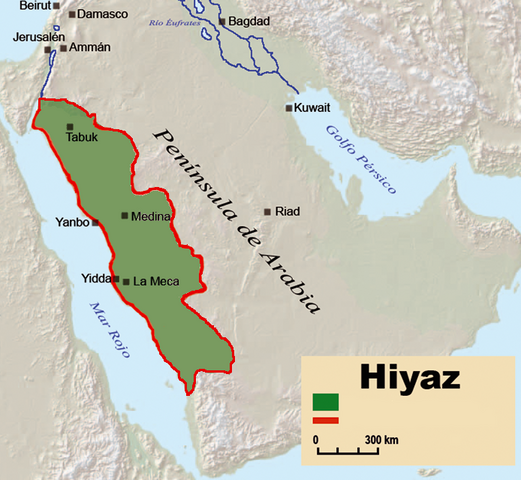 File:Hedjaz.png