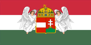 File:Hungary (Austrian Sub-Kingdom).jpg