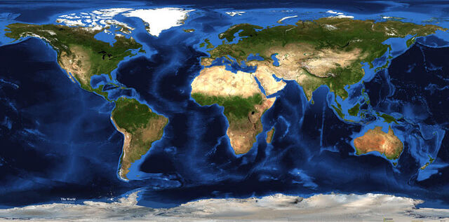 File:The world geo lg.jpg