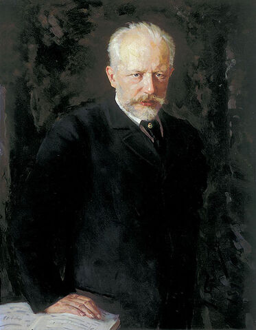 File:467px-Porträt des Komponisten Pjotr I. Tschaikowski (1840-1893).jpg