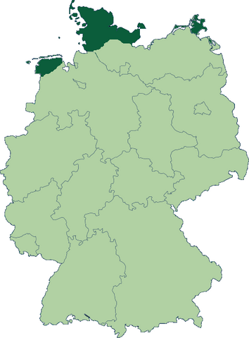 File:83DDGermany2.png